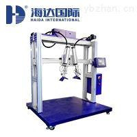 HD-F734-1办公椅座背耐久性测试仪厂家zui新优惠