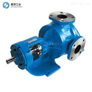 VIKING泵LL4124A