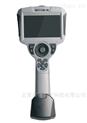 SE-T360F15风电齿轮箱检测视频内窥镜