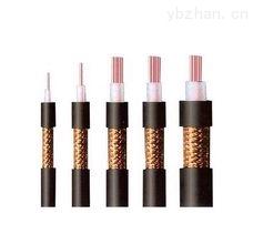 控制电线电缆KVVRP7X1.5mm屏蔽电线电缆