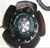 M2D068-BF西门子变频器专用电机