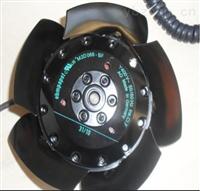 M2D068-BF西門子變頻器專用電機