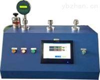 自动电动壓力校驗台-95KPA-60MPA