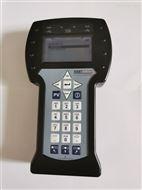 手操器-HART475智能通訊器內置哈特貓