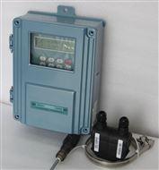 浙江廠家供貨超聲波流量計冷熱能量表