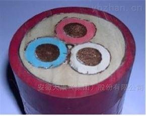 YGZ硅橡胶电缆厂家