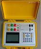 承试二级设备选购技巧--输电线路参数测试仪