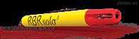 RBRsolo3 TRBR微型温度仪