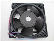 W2D160-EB22-12 PAPSt伺服散熱風機EBM