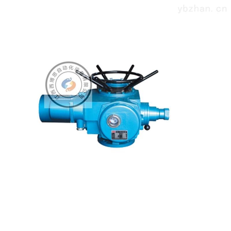 CPA100-220,CPA101-220,CPA-CPA100-220電動執行器控制模塊