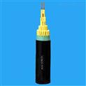 阻燃型電力電纜 ZR-KVV4*1.5