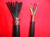 ZR-KVVR阻燃控制电缆
