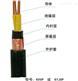 电缆IA-KYVR-3*1.5