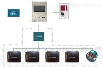 六氟化硫sf6气体浓度监测装置