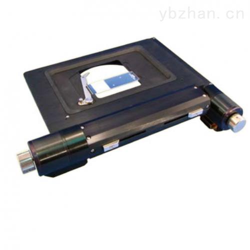 BioPrecision2 显微镜电动平台