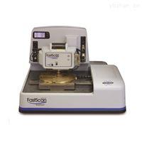 布魯克 Dimension FastScan 掃描探針顯微鏡