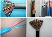 大對數通訊電纜 HYA-30x2x0.5