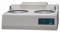 金相材料预磨抛光一体设备选MP-2金相磨抛机