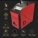 全自動控溫型幹體爐