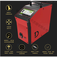 全自动控温型干体炉