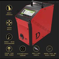 全自動控溫型干體爐