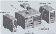 西门子S7-1200PLC模块  选型参数 价格