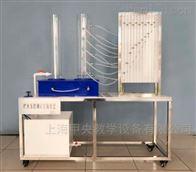 JY-S022贮水系数测定实验装置