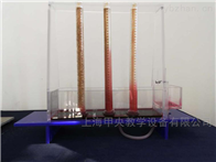 JY-S081毛细水模拟测定仪
