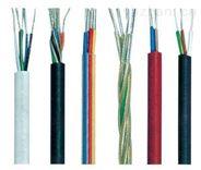 DJVVPF-2*1.0耐高溫耐油特種電纜