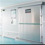 步入式恒溫恒濕試驗箱,可程式環境試驗室