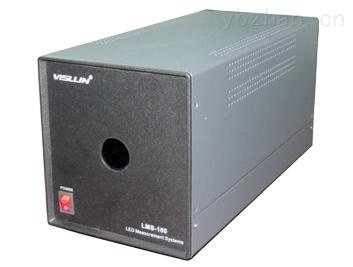 LED光色电测试仪价格