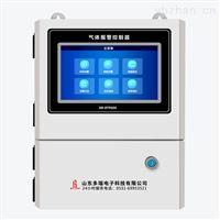 120总线触摸屏控制器/多瑞电子/DR-RTP600