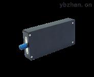 XV700光纖光譜儀