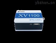 XV1100光纖光譜儀