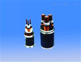 低压电力电缆VV-1000V-3×4+1×2.5