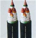 交流电缆ZRC-YJV23-0.6/1kV -3 ×10mm