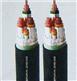 動力電纜ZRB-VV22-0.6/1kV-3×50+1×25