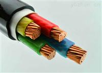 变频电力电缆BPYJVP3