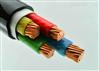 BPYJVP-1 3*35+1*25变频电缆