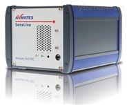 3648TEC 熱電制冷型光纖光譜儀