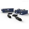 HSV-100單點式高速激光測振儀