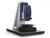 UHF-120高頻顯微激光測振儀