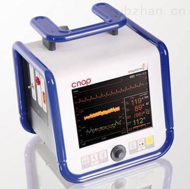 BIOPAC逐跳连续血压测量系统NIBP100D