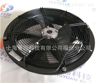 S4D450-AP01-01EBM轴流风机S4D450-AP01-01现货ebmpapst