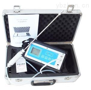 便携泵吸式苯PID光离子检测分析仪