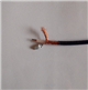 视频电缆 SYV-75-5