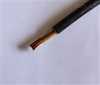 HYA 20*2*0.4 電線電纜