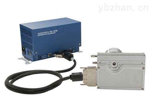 EQ-77 LDLS™激光驱动白光光源