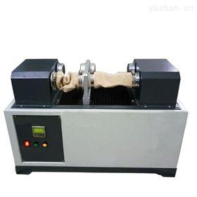 CS-6057CRUMPLEFLEX 曲挠性试验机