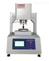 专业优质海绵泡沫压陷硬度试验机